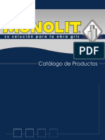 Catalogo MONOLIT.pdf