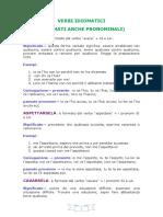 VERBI IDIOMATICI.pdf