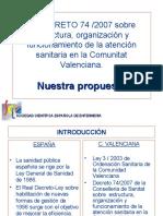 65884738-Decreto-74-2007.pdf