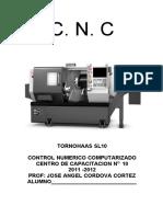 96350946-Manual-de-Maquina-Haas-2011-2012.pdf