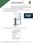 examen hidraulica