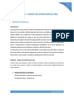 263Sandioss-Ult-1.docx