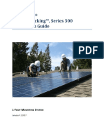 Spice Solar Series 300 Installation Guide Rev 8e 1