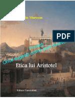 Etica_lui_Aristotel