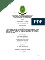 Grupo 2 P-E-APROCICO.docx