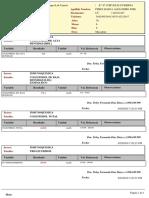 Laboratorio Estudio No 25033.pdf