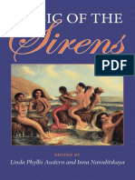 Music of the Sirens.pdf