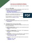 Ejemplo de Calculo del Impuesto Predial.pdf
