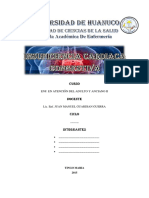 Insuficiencia Cardiaca Congestiva Monografia i