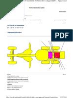 UBICAION COMPONENTES HIDRAULKICOS.pdf