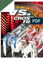 SLI vs CrossFire _ 13 Pags