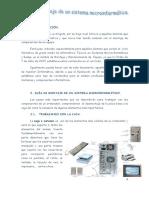 Vip Imprimir-Guia_montaje -Sencillo y Bien Detallado