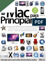 Genial Interesante Revista Mac Para Principiantes