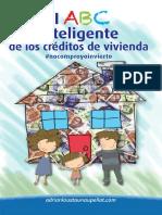 El-ABC-Inteligente-de-los-creditos-de-vivienda.pdf
