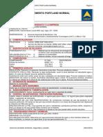 Fs Portland Cpn 40