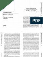 denzin_cap1_introduccion_general_el_campo_de_la_investigacion_cualitativa.pdf