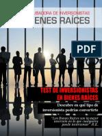 BLLIv6NITj6DUR1UEiEM_BIENES_RAICES_Test.pdf