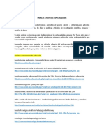 REVISTAS ESPECIALIZADAS ENLACES.doc