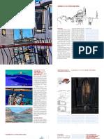 El Dibujante Digital.pdf