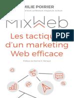 marketing strategique des  entreprises