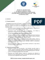 CRED_Proiect Metodologie  selectie_consultare publica.pdf