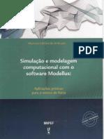 Livro MNPEF Modellus_Andrade