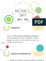 Apresentação Inova Tec_CNPq.pdf