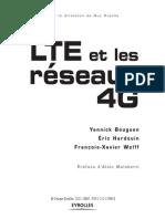 LTE-et-le-Réseau-4G-par-[-www.heights-book.blogspot.com-] .pdf.pdf