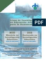 Diptico LIEAS (Web)