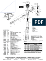 mantenimineto fluxometro.pdf
