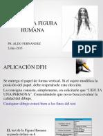Test Del Dibujo de La Figura Humana