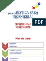 Semana_7-_Sesiones_13_y_14__-_Probabilidad_condicional.pdf