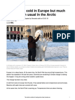icy-europe-warm-north-pole-40937-easier