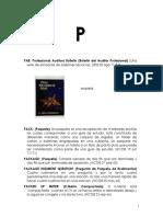Diccionario Tecnico Español P, Q, R .pdf