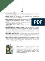 Diccionario Tecnico J-O.pdf