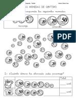 personajescomics.pdf