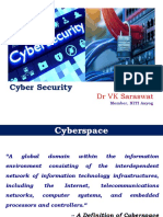 CyberSecurityConclaveAtVigyanBhavanDelhi_1 (1)