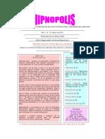 h-a1-10.pdf