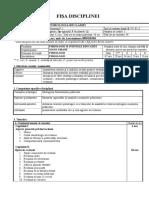 Fisa Disciplinei Recomandare ARACIS (5).DocPSIHOCRIMINOLOGIE