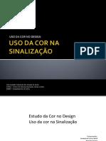 _USO 2