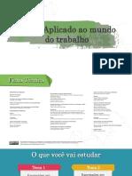 Inglês aplicado ao mundo do trabalho.pdf