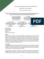 Análise-Estatística-dos-Ensaios-de-Corrente-de-Fuga-e-Tensão-de-Rádio-Interferência-em-Pára-Raios-Convencionais-das-Redes-de-Distribuição-da-AES-Sul