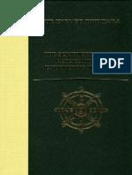 Samdhinirmocana-sutra.pdf