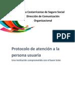 Protocolo Atencion Usuario.pdf