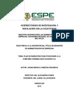 T-ESPE-049675
