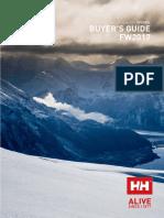 FW17_Apparel (4) Otoño - Invierno.pdf