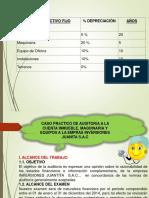 284318807-auditoria-a-la-cuenta-33.pptx