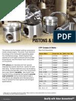 PISTON POR MOTOR.pdf