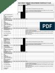30day-workout-sheet.pdf