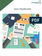 Internshala_Resume_Guide.pdf